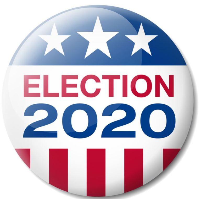 USA 2020 ELECTION 001