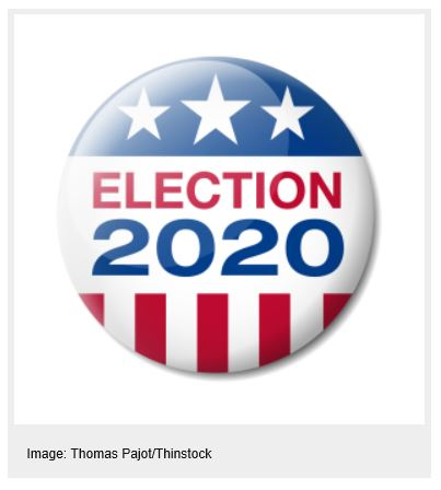 USA 2020 ELECTION 002