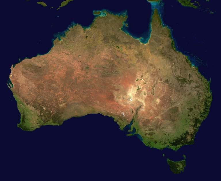 australia-62823_1920