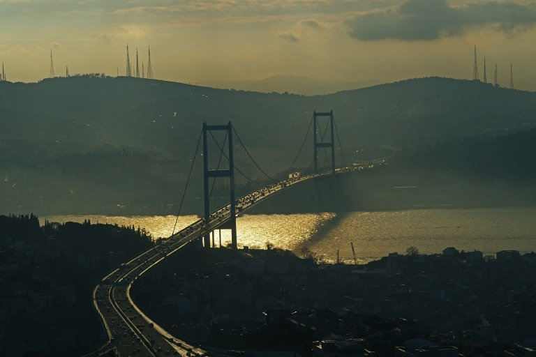 istanbul-1986373_1920