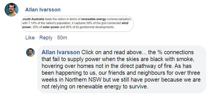 RENEWABLE ENERGY 211119 003