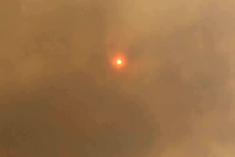 sun-220524_1920