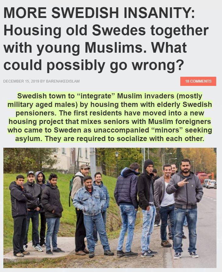 BNI SWEDEN 151219 001