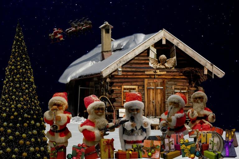 christmas-1083689_1920