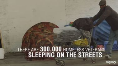 HOMELESS VETERANS 2019 001