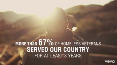 HOMELESS VETERANS 2019 002