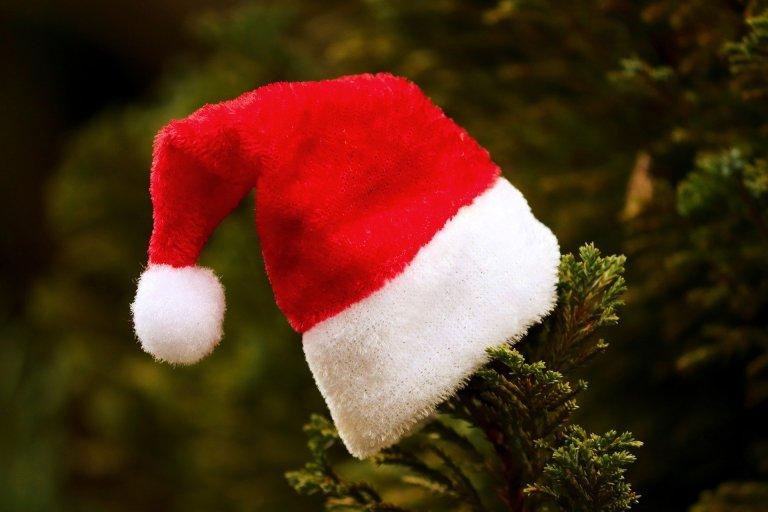 santa-hat-4704748_1920