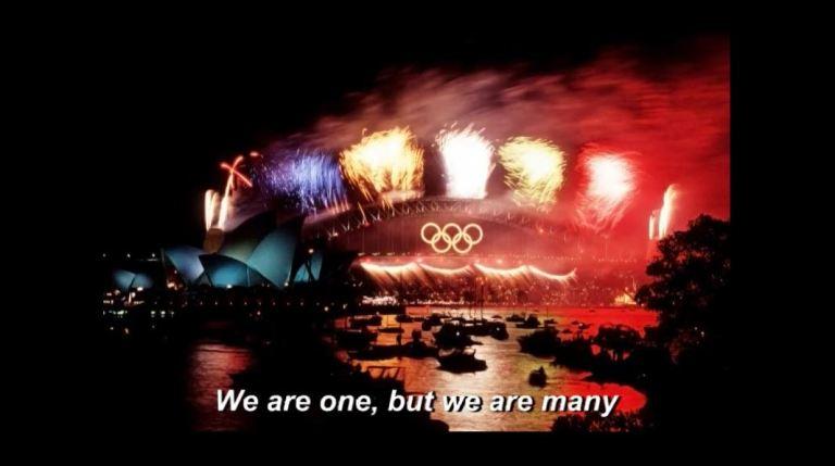 I AM AUSTRALIAN 003