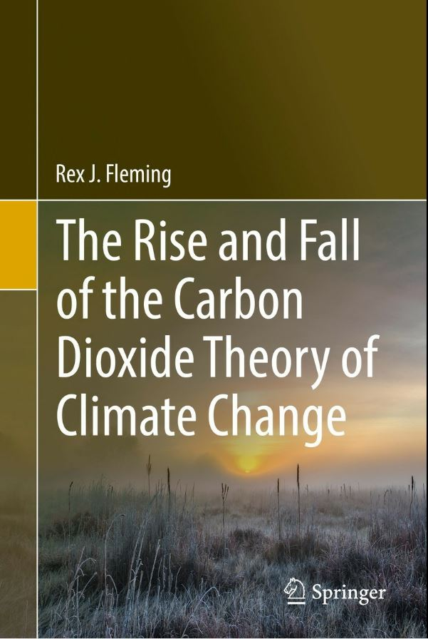 REX FLEMING THE RISE AND FALL OF 280120 001