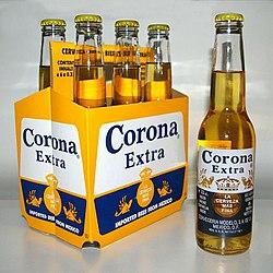 250px-Corona-6Pack