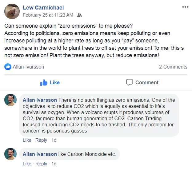 CO2 ZERO EMISSIONS FB FEB 25 2020 001