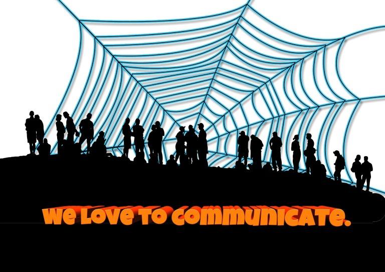community-510547_1920