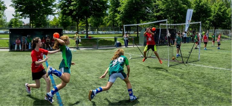 handball-2361778_1920