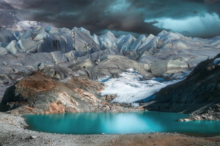 landscape-4480996_1920