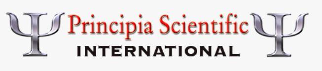 PRINCIPIA SCIENTIFIC INTERNATIONAL LOGO FEB 2020 001