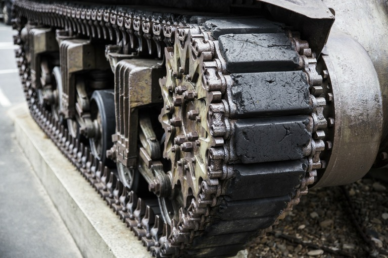 tank-203496_1920