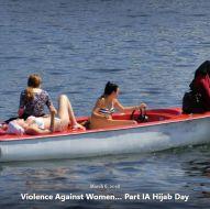 BLOG VIOLENCE WOMEN PART IA MAR 6 2018