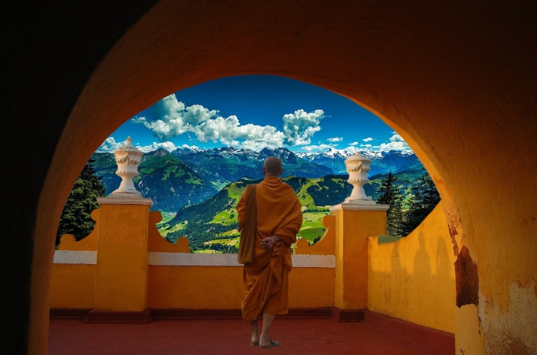 buddha-1048630_1920