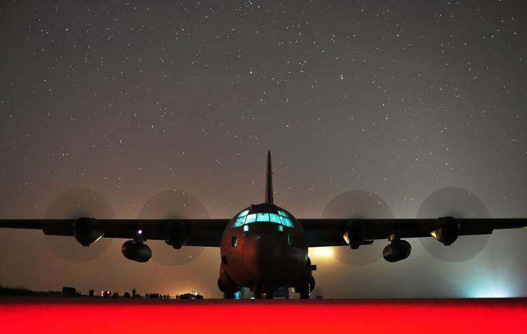 c-130j-hercules-RAAF