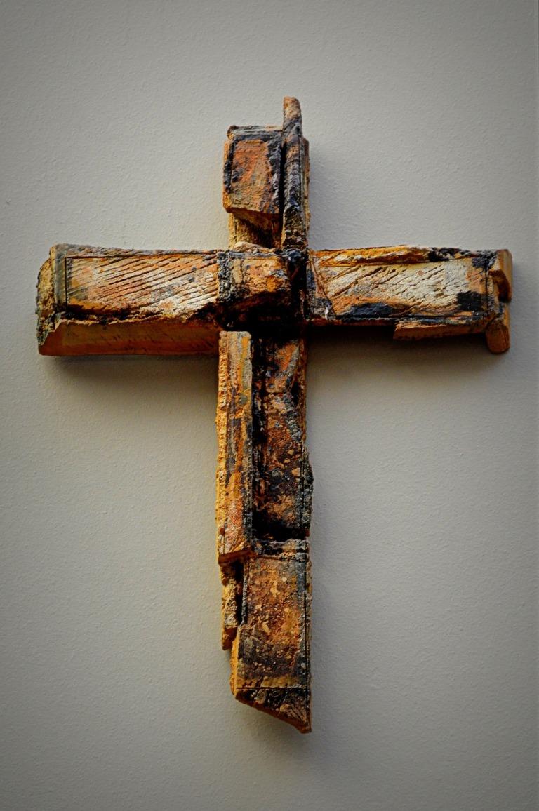 cross-982103_1920