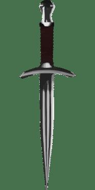 dagger-306121_1280