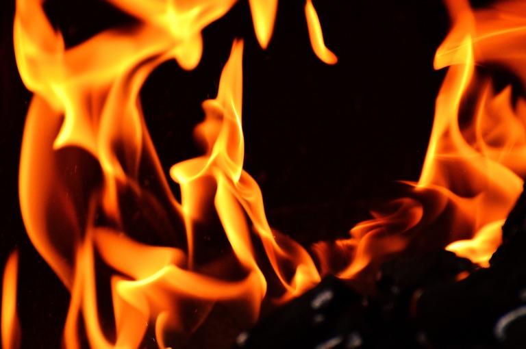 fire-2204171_1920