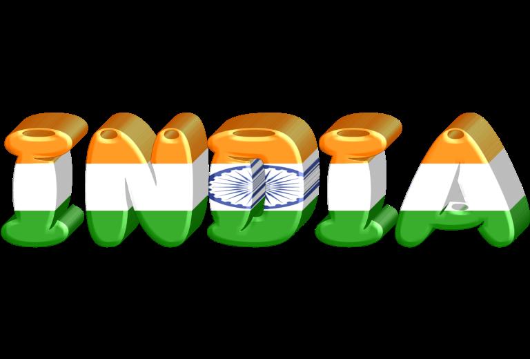 india-2675594_1920