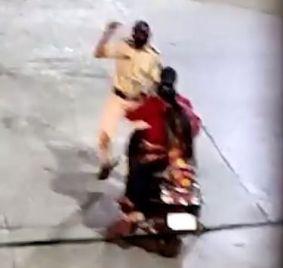 INDIA POLICE STATE CV 270320 002