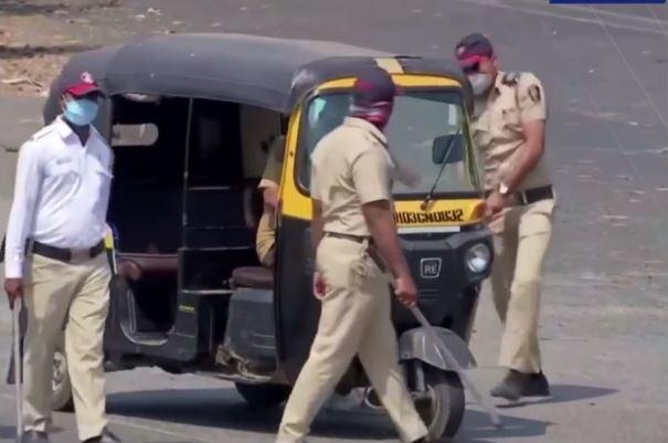 INDIA POLICE STATE CV 270320 009