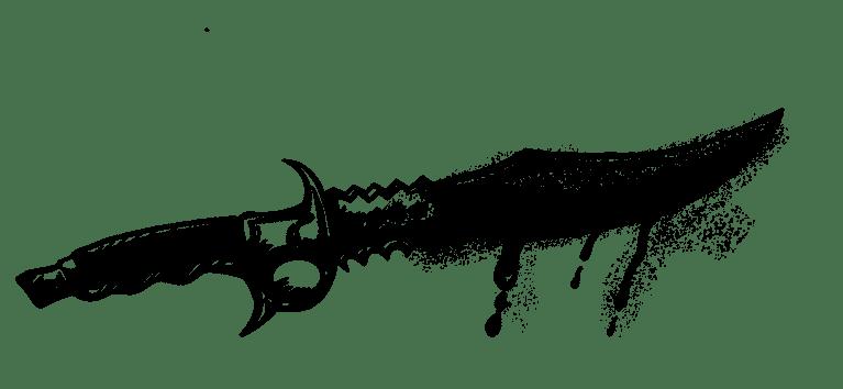 knife-4787266_1920