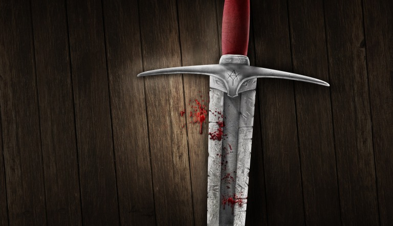 sword-1078968_1920