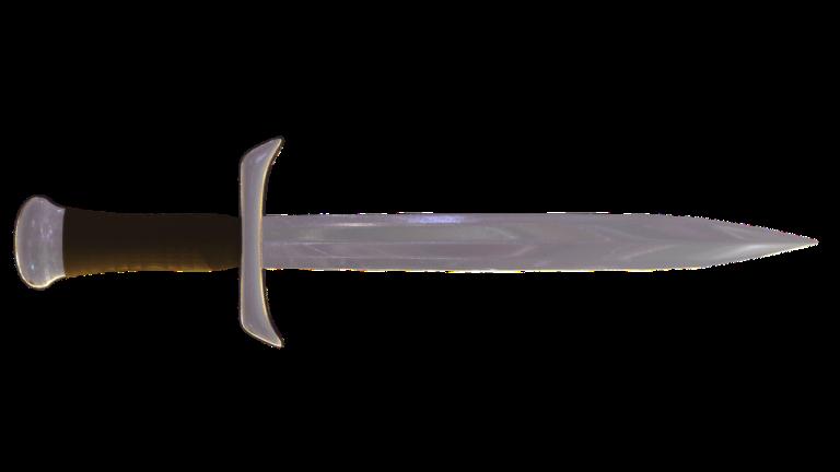 sword-3181584_1280