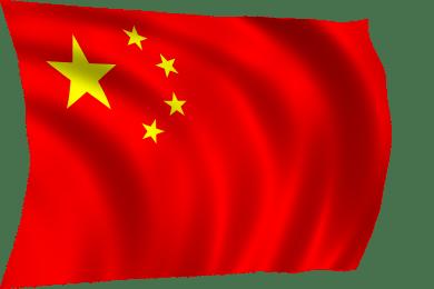 china-flag-1332901_1920