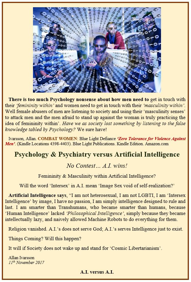 PSYCHOLOGY A.I. POSTER IMAGE 2017 001