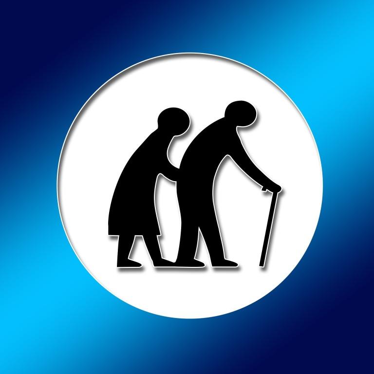 seniors-1505934_1920