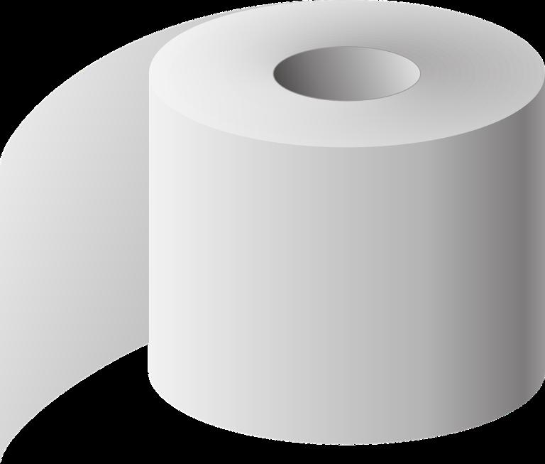 toilet-paper-1133884_1280