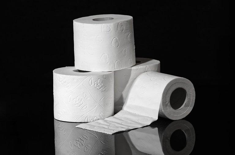 toilet-paper-3964492_1920