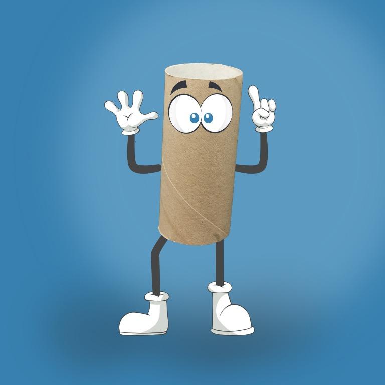 toilet-paper-4954522_1920