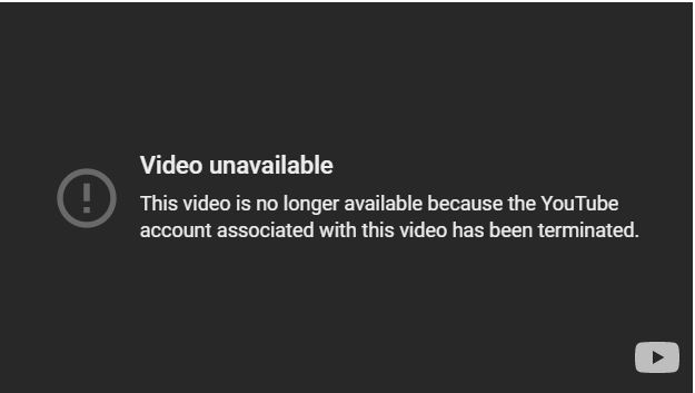 YOUTUBE VIDEO CENSORED 100420 001