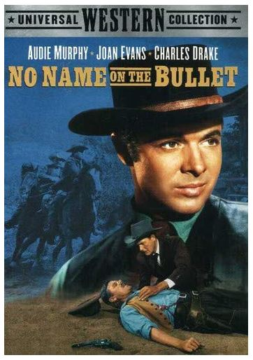 NO NAME on the BULLET 1959 MOVIE 002