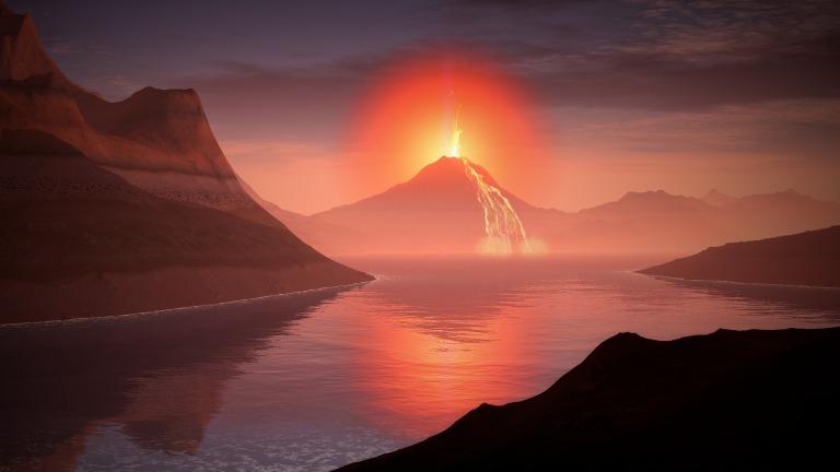 volcano-1728164_1920