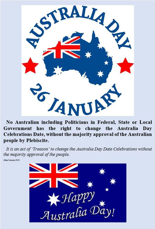 AUSTRALIA DAY POSTER IMAGE 2018 001