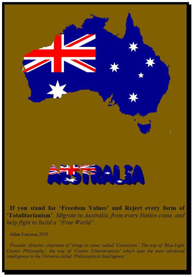 AUSTRALIA FREEDOM POSTER IMAGE 2020 001