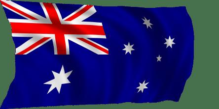 australian-flag-1332908_1920