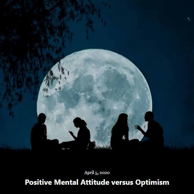 BLOG PMA V OPTIMISM APR 5 2020