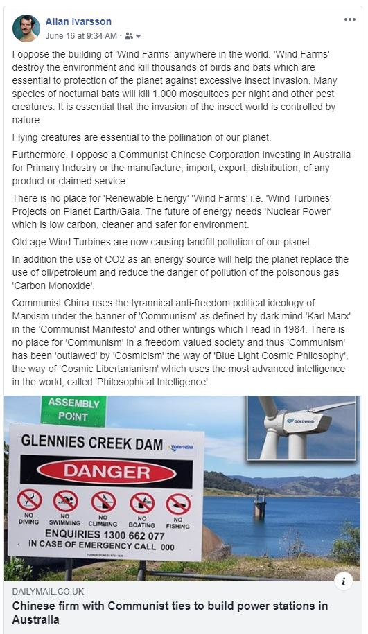 COMMUNIST CHINA WIND FARMS IN AUST 160620 001