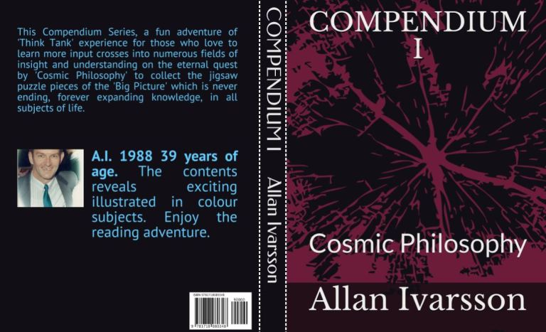 COMPENDIUM I PREPARATION COVER 090818