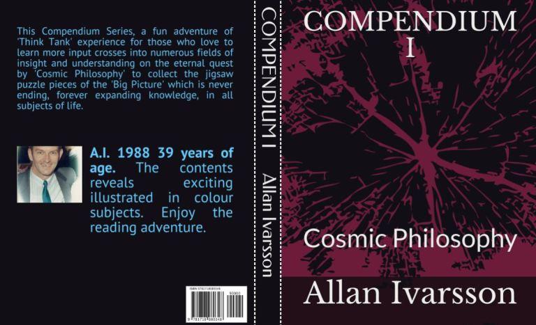 COMPENDIUM I PREPARATION COVER 090818