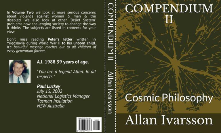 COMPENDIUM II PREPARATION COVER 071018