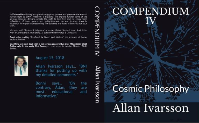 COMPENDIUM IV BACK COVER CHANGE 230219 001